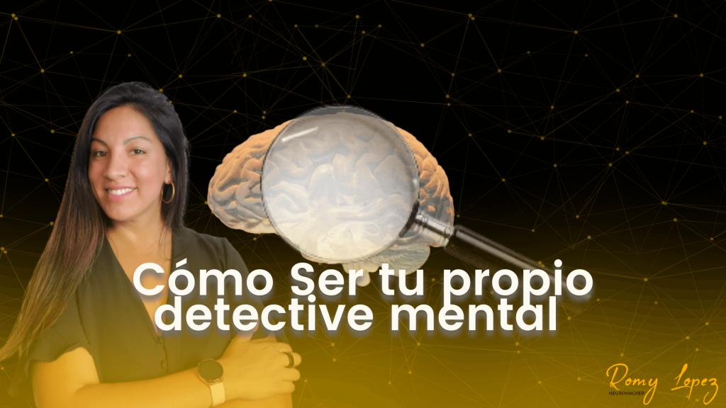 Romy Lopez
